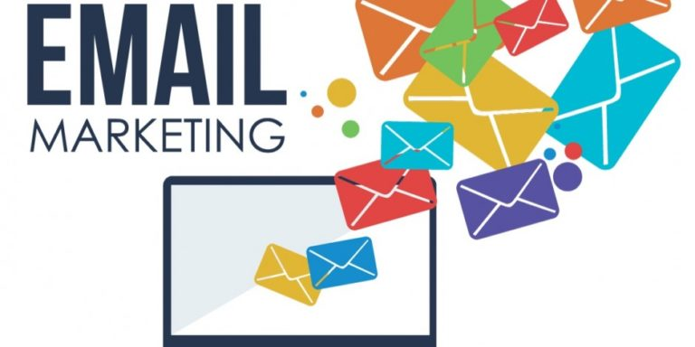 email marketing in china