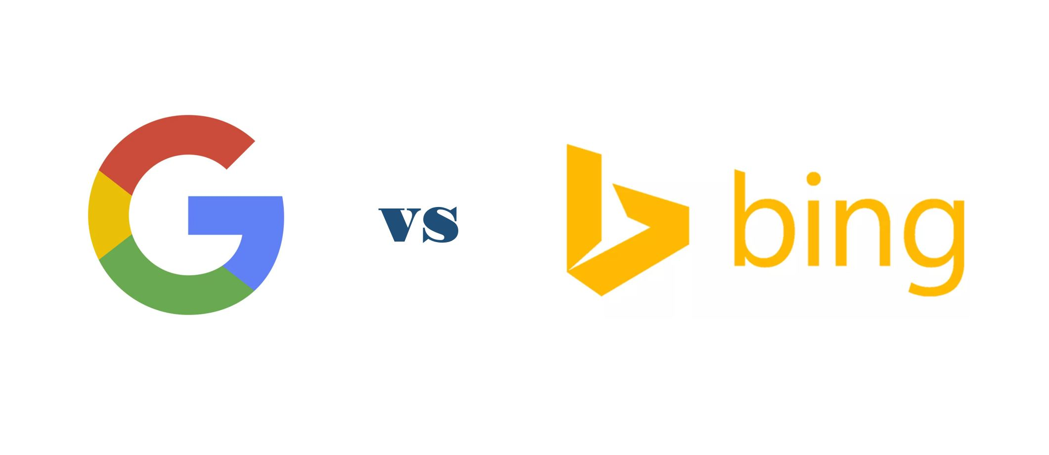 The Pros & Cons for Bing Ads vs. Google Ads
